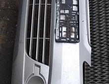 Imagine Bara fata Chevrolet Spark 2008 Piese Auto