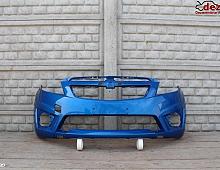 Imagine Bara fata Chevrolet Spark 2011 Piese Auto
