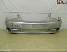Imagine Bara fata Chrysler Sebring 2010 Piese Auto