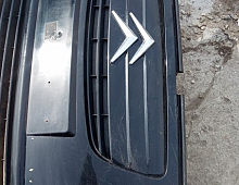 Imagine Bara fata Citroen C2 2004 Piese Auto