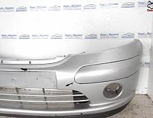 Imagine Bara fata Citroen C3 2002 Piese Auto
