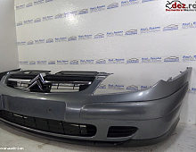 Imagine Bara fata Citroen C5 2002 Piese Auto