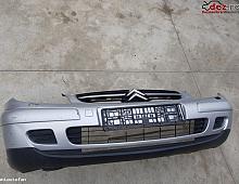 Imagine Bara fata Citroen C5 2003 Piese Auto