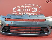 Imagine Bara fata Citroen Grand C4 Picasso 2005 Piese Auto