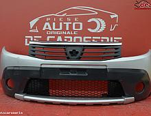 Imagine Bara fata Dacia Sandero 2009 Piese Auto