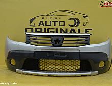 Imagine Bara fata Dacia Sandero steepway 2009 Piese Auto