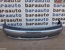 Imagine Bara fata Daewoo Cielo 1999 cod 96169762 Piese Auto
