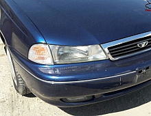 Imagine Bara fata Daewoo Cielo 2005 Piese Auto