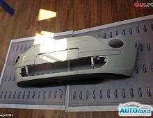 Imagine Bara fata Fiat 500 2007 cod 73542688 Piese Auto