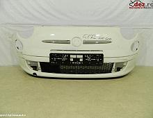 Imagine Bara fata Fiat 500 2010 cod 735426888 Piese Auto