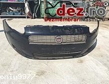 Imagine Bara fata Fiat Croma 2008 Piese Auto