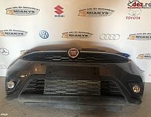 Imagine Bara fata Fiat Doblo 2016 Piese Auto