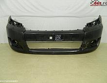 Imagine Bara fata Fiat Scudo 2012 cod 1497585077 Piese Auto