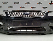 Imagine Bara fata Ford C-Max 2007 Piese Auto
