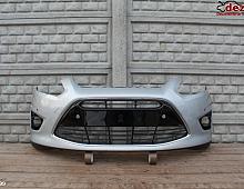 Imagine Bara fata Ford C-Max 2012 Piese Auto