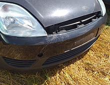 Imagine Bara fata Ford Fiesta 2004 Piese Auto