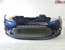 Imagine Bara fata Ford Fiesta 2008 cod 8A61-17K819 Piese Auto