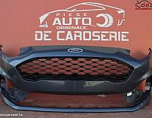 Imagine Bara fata Ford Fiesta st 2018 Piese Auto