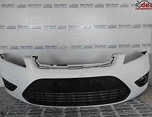 Imagine Bara fata Ford Focus 2009 Piese Auto