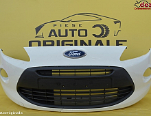 Imagine Bara fata Ford Ka 2008 Piese Auto