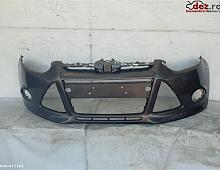 Imagine Bara fata Ford Kuga 2013 cod BM5117757A Piese Auto