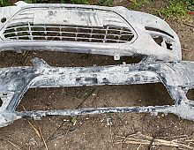Imagine Bara fata Ford Mondeo Mk4 2011 Piese Auto