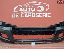 Imagine Bara fata Ford Ranger 2015 Piese Auto