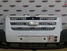 Imagine Bara fata Ford Transit 2011 Piese Auto