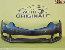 Imagine Bara fata Honda Accord 2008 Piese Auto