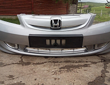 Imagine Bara fata Honda Civic 2005 Piese Auto