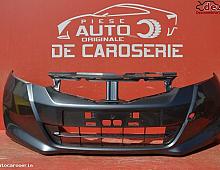 Imagine Bara fata Honda Jazz 2013 Piese Auto