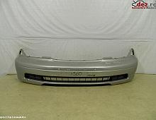 Imagine Bara fata Honda Shuttle 1999 cod 71101-SX0-ZZ00 Piese Auto