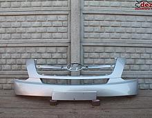 Imagine Bara fata Hyundai H-1 2012 Piese Auto