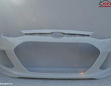 Imagine Bara fata Hyundai I10 f 2014 Piese Auto