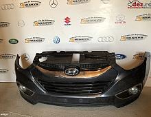 Imagine Bara fata Hyundai IX35 4 2013 Piese Auto