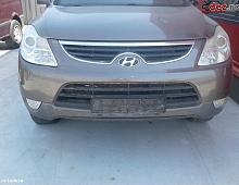 Imagine Bara fata Hyundai ix55 2010 Piese Auto
