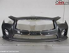 Imagine Bara fata Infiniti QX50 2013 cod 62022-4HD0H Piese Auto