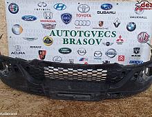 Imagine Bara fata Iveco Daily 2006 Piese Auto