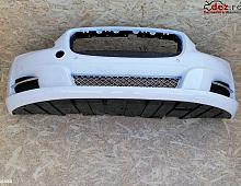 Imagine Bara fata Jaguar XJ 2014 Piese Auto