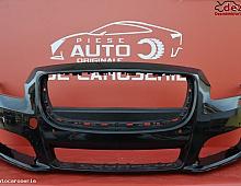 Imagine Bara fata Jaguar XJ 2015 Piese Auto