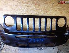 Imagine Bara fata jeep patriot 2010 aduc la comanda orice piesa Piese Auto