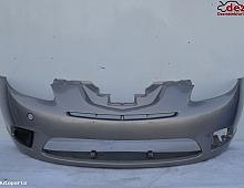 Imagine Bara fata Lancia Ypsilon 2006 Piese Auto