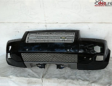 Imagine Bara fata Land Rover Freelander 2008 cod 6H52-17D957-A Piese Auto