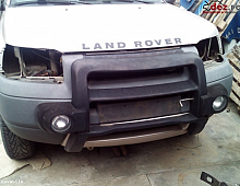 Imagine Bara fata Land Rover Freelander 2000 Piese Auto