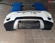 Imagine Bara fata Land Rover Range Rover 2012 Piese Auto