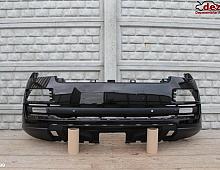 Imagine Bara fata Land Rover Range Rover 2013 Piese Auto