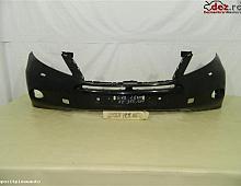 Imagine Bara fata Lexus RX 300 2009 cod 52119-48370 Piese Auto
