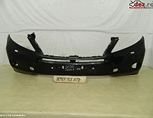Imagine Bara fata Lexus RX 350 2012 cod 52119-48370 Piese Auto