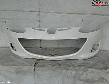 Imagine Bara fata Mazda 2 2015 cod R61-50031 Piese Auto