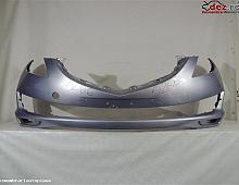 Imagine Bara fata Mazda 6 2007 cod GV7D-50031 Piese Auto